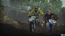 Imagen 25 de MX vs. ATV Alive