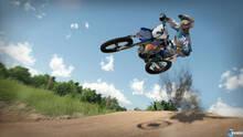 Imagen 27 de MX vs. ATV Alive