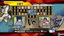 Imagen 1 de Naruto Shippuden: Gekitou Ninja Taisen Special