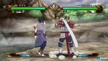 Imagen 2 de Naruto Shippuden: Gekitou Ninja Taisen Special