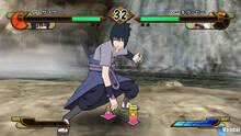 Imagen 3 de Naruto Shippuden: Gekitou Ninja Taisen Special