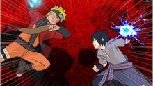 Imagen 4 de Naruto Shippuden: Gekitou Ninja Taisen Special