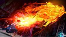 Imagen 5 de Naruto Shippuden: Gekitou Ninja Taisen Special