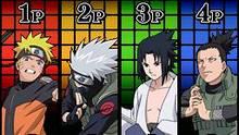 Imagen 5 de Naruto Shippuden: Shinobi Rumble