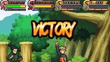 Imagen 7 de Naruto Shippuden: Shinobi Rumble