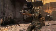 Imagen 4 de Call of Duty Black Ops: Declassified