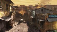 Imagen 5 de Call of Duty Black Ops: Declassified