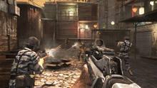 Imagen 6 de Call of Duty Black Ops: Declassified