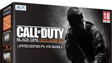Imagen 7 de Call of Duty Black Ops: Declassified