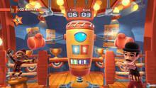 Imagen 1 de Carnival Games: en acción