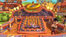 Imagen 2 de Carnival Games: en acción