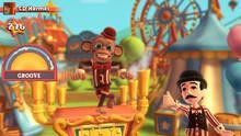 Imagen 3 de Carnival Games: en acción