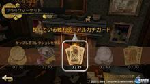 Imagen 60 de Uncharted: El Abismo de Oro