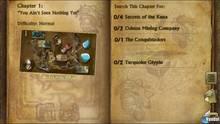 Imagen 63 de Uncharted: El Abismo de Oro