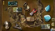 Imagen 64 de Uncharted: El Abismo de Oro
