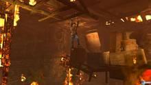 Imagen 59 de Uncharted: El Abismo de Oro