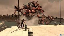 Imagen 32 de Resistance: Burning Skies