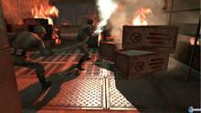 Imagen 33 de Resistance: Burning Skies