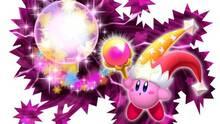 Imagen 16 de Kirby's Adventure