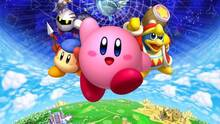 Imagen 19 de Kirby's Adventure
