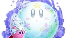 Imagen 20 de Kirby's Adventure