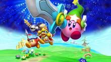 Imagen 22 de Kirby's Adventure