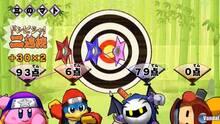 Imagen 15 de Kirby's Adventure