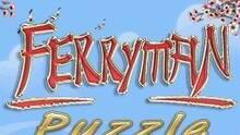 Imagen 1 de Ferryman Puzzle DSiW
