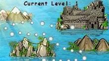 Imagen 3 de Ferryman Puzzle DSiW