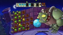Imagen 20 de Plants vs. Zombies PSN