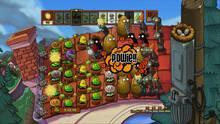 Imagen 21 de Plants vs. Zombies PSN