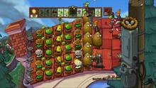 Imagen 22 de Plants vs. Zombies PSN