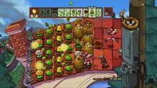 Imagen 23 de Plants vs. Zombies PSN