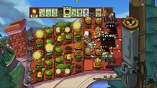 Imagen 24 de Plants vs. Zombies PSN