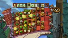 Imagen 25 de Plants vs. Zombies PSN