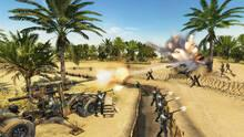 Imagen 3 de Men of War: Assault Squad
