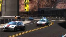 Imagen 6 de Sega Rally Online Arcade XBLA