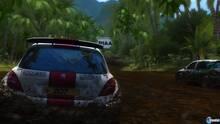 Imagen 7 de Sega Rally Online Arcade XBLA