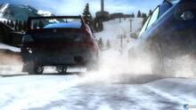 Imagen 8 de Sega Rally Online Arcade XBLA