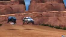 Imagen 10 de Sega Rally Online Arcade XBLA