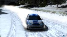 Imagen 12 de Sega Rally Online Arcade XBLA
