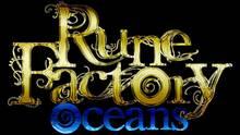 Imagen 30 de Rune Factory Oceans
