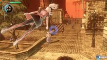 Imagen 91 de Gravity Rush