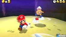 Imagen 196 de Super Mario 3D Land