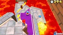 Imagen 197 de Super Mario 3D Land
