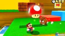 Imagen 198 de Super Mario 3D Land