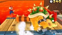 Imagen 199 de Super Mario 3D Land