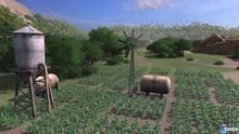 Imagen 19 de Tropico 4