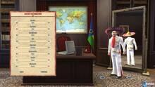 Imagen 20 de Tropico 4