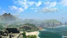 Imagen 21 de Tropico 4